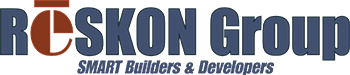RESKON Group